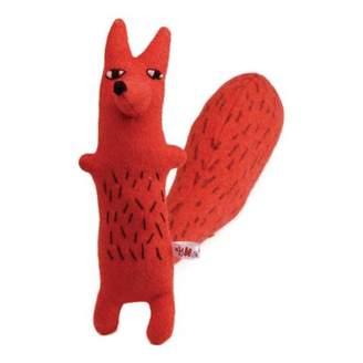 Wilson Donna Cyril Squirrel Soft Toy 37 cm