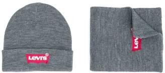 5c4d98a90bc6 Levi s Accessories For Boys - ShopStyle UK