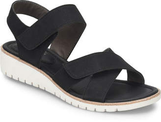 EuroSoft Calla Womens Strap Sandals