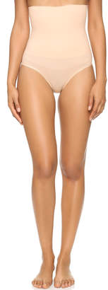 Yummie Cameo High Waist Shaping Briefs
