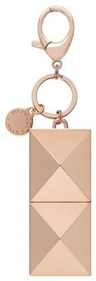 Rebecca Minkoff Charming Powers Battery Bank