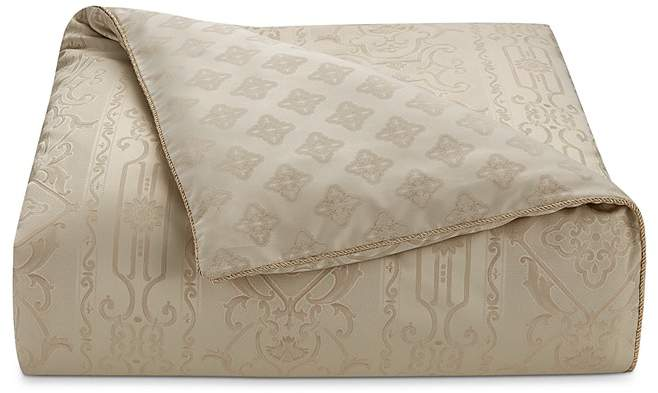 Desmond Comforter Set, King