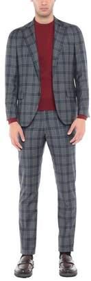 GABO Napoli Suit