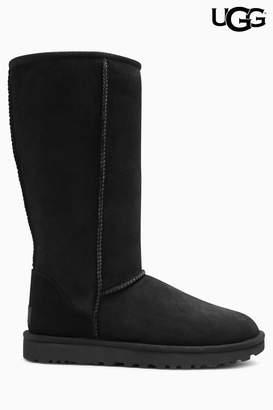 0e99d5421c7 Classic Tall Ugg Boots Uk - ShopStyle UK
