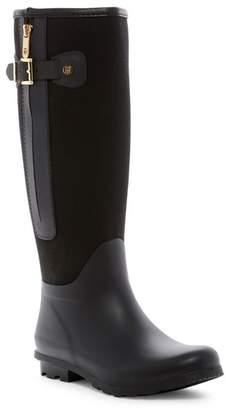 Tommy Hilfiger Mela Rain Boot
