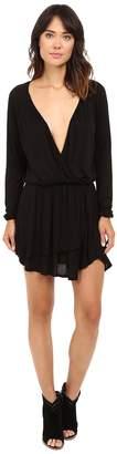 LAmade Rosslyn Dress Women's Dress