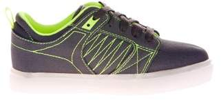 Flash Lights Boys' Athletic Shoe