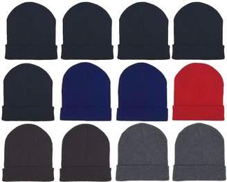 29c482cb8b4e9 Skull Caps Men - ShopStyle Canada