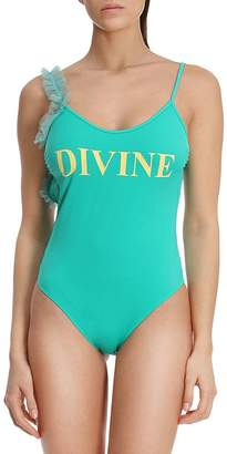 Pinko Swimsuit Swimsuit Women