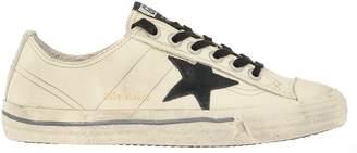 Golden Goose V-star Sneaker