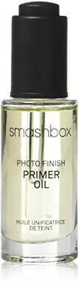 Smashbox Photo Finish Oil Primer