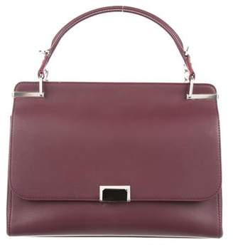 Cartier Smooth Leather Bag