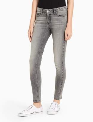 Calvin Klein himalaya stretch leggings