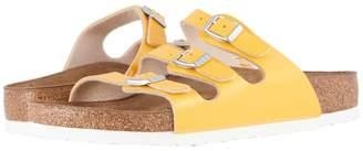 Birkenstock Florida Women's Sandals