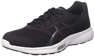 Asics Women's Stormer 2 Competition Running Shoes