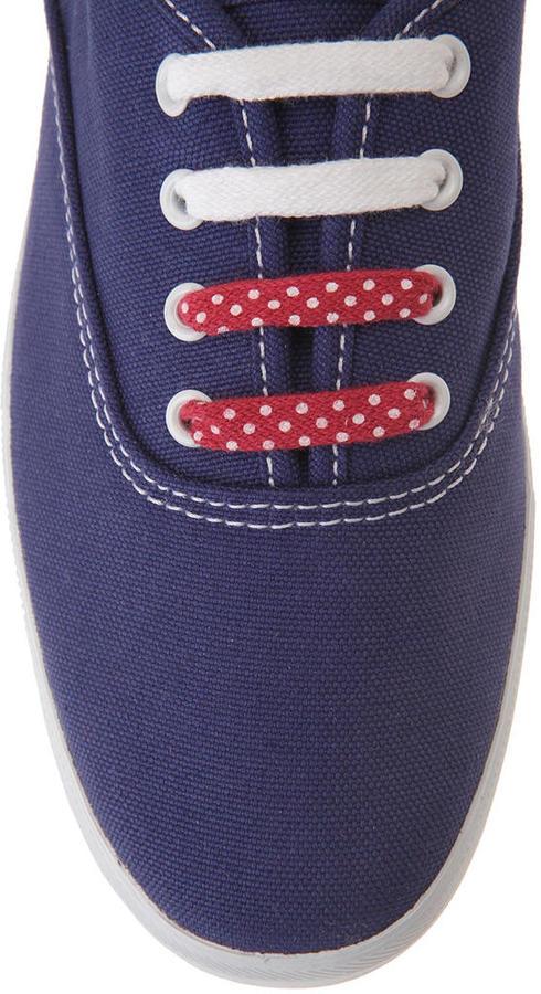 Keds Classic Bobo Sneaker