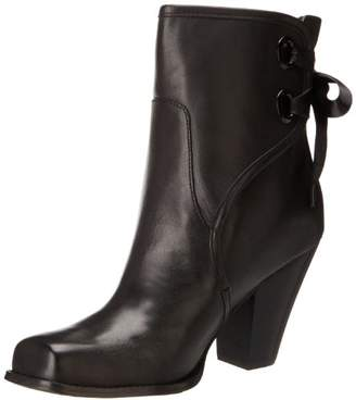 Harley-Davidson Women's Eve Motorcycle Boot