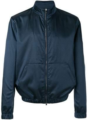 Pal Zileri unlined jacket