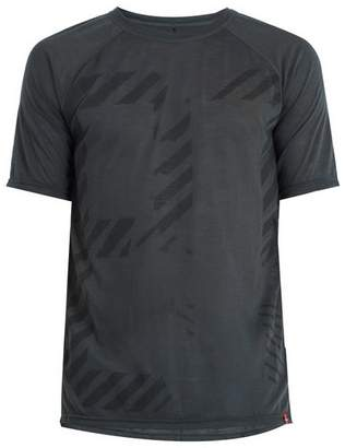 Newline - Imotion Jersey T Shirt - Mens - Dark Blue