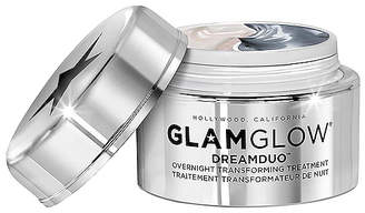 Glamglow DreamDuo Overnight Transforming Treatment