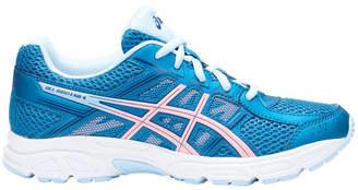 Asics Gel Contend 4 Kids Running Shoes