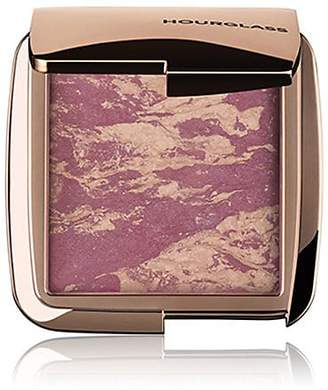 Hourglass Women's Ambient® Strobe Lighting Blush - Euphoric Fusion