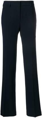 Alberto Biani tailored trousers