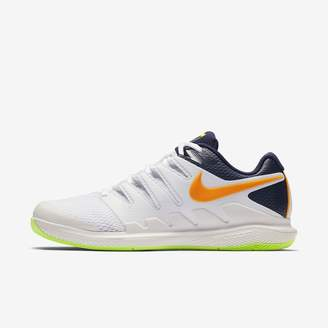 Nike Vapor X Hard Court Men's Tennis Shoe