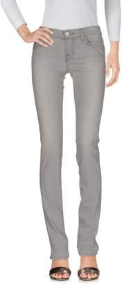 J Brand Denim pants - Item 42636323XM
