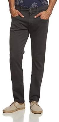 Replay Men's Anbass Jeans,29 W/34 L