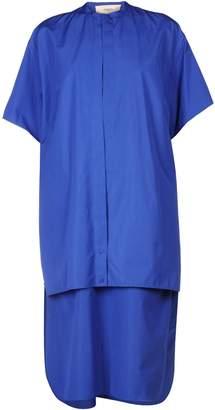 Ports 1961 3/4 length dresses