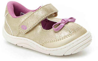 Stride Rite Caroline Infant & Toddler Sneaker - Girl's