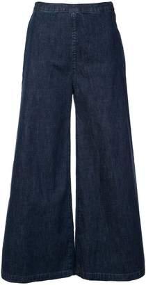 Rachel Comey Absolute jeans