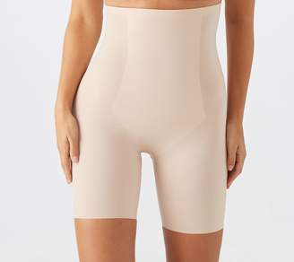 Spanx Trust Your Thinstincts High Waist Shaping Short