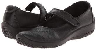 ARCOPEDICO L18 Women's Maryjane Shoes