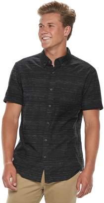 Men's Urban Pipeline Non-Stretch Button-Down Shirt