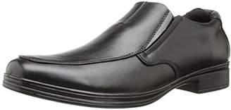 Deer Stags Men's Fit Slip-On Loafer