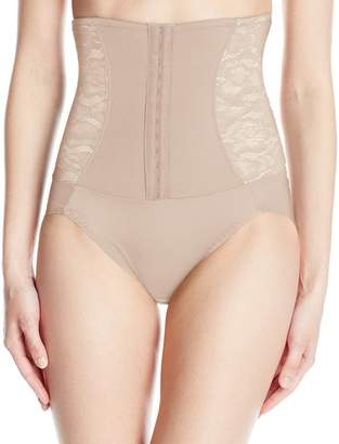 48930bf25 Flexees Shapewear For Women Firm - ShopStyle Canada