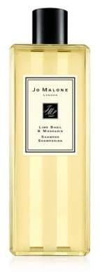 Jo Malone Lime Basil Mandarin Shampoo/8.5 oz.