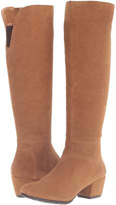 Kenneth Cole Reaction Pil-Osophy Women's Boots