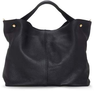 Vince Camuto Niki Stud-accent Tote