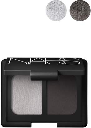 NARS Duo Eyeshadow - Paris