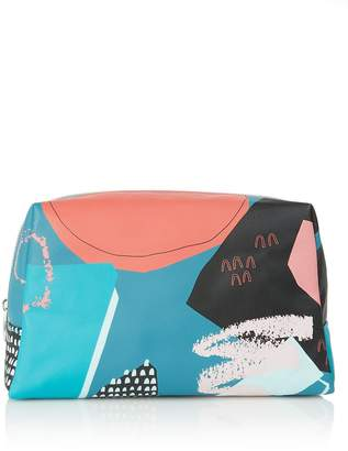 M&S CollectionMarks and Spencer Quinn Wash Bag