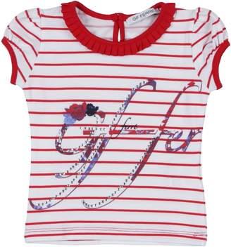 Gianfranco Ferre T-shirts - Item 12162285IV