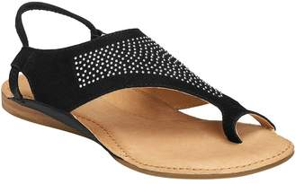 a2354b4d816e Aerosoles Thong Women s Sandals - ShopStyle