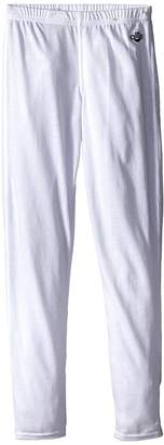Hot Chillys Kids Midweight Bottom Kid's Casual Pants