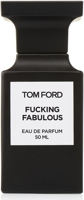 Tom Ford Fabulous Eau de Parfum