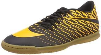 Nike Women 828407 408 Running Grey Size: