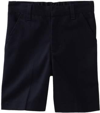 Classroom Uniforms Classroom Little Boys' Uniform Flat Front Short