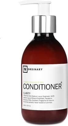 No Ordinary Conditioner - Clarity For Fine Or Oily Hair